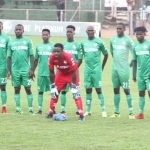 FC Platinum fly out to Congo Brazzaville tomorrow
