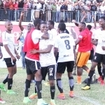 Highlanders thrash Dynamos in rescheduled Battle of Zim