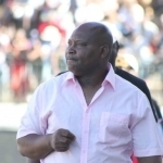 Madinda Ndlovu makes demands