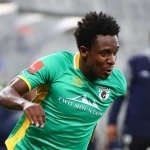 Agent gives transfer update on Chawapiwa