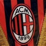 AC Milan challenge UEFA ban at sports court