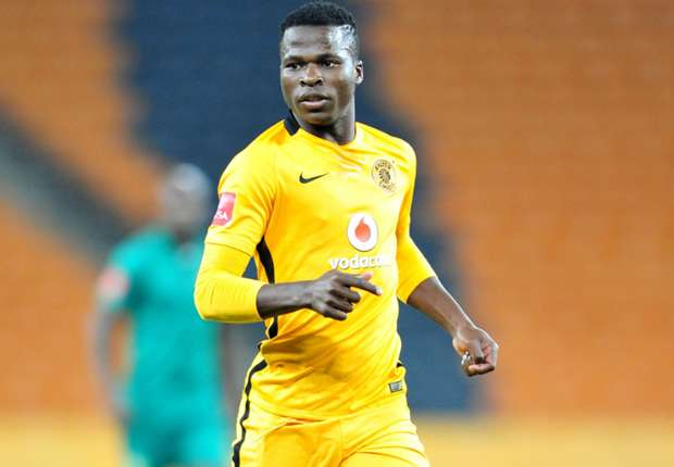 Chirambadare attracting interest after Chiefs exit
