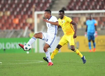 SuperSport yet to decide on Moyo