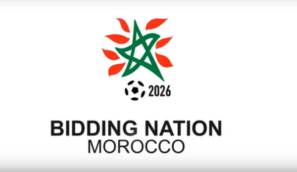 D-Day for Morocco