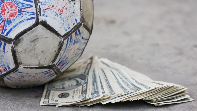 Horrible corruption scandal hits Ghana football