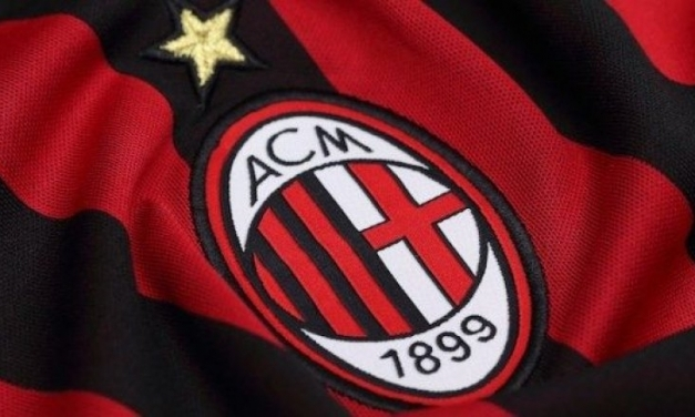 AC Milan reinstated back into Europa league
