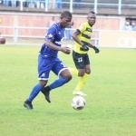Dynamos, Chicken Inn settle for draw as Rhinos beat Highlanders