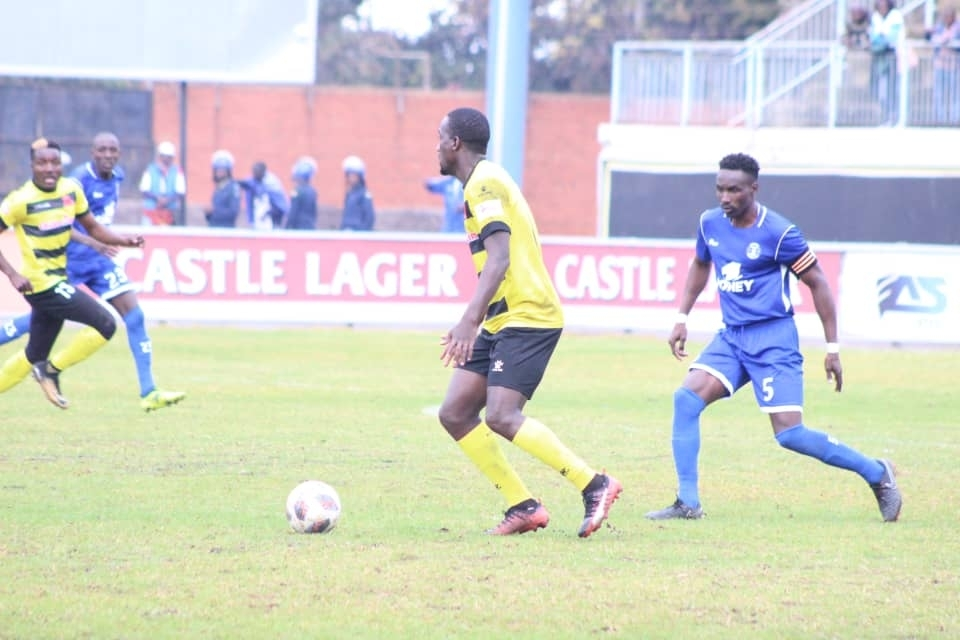 CLPSL action to go for another break
