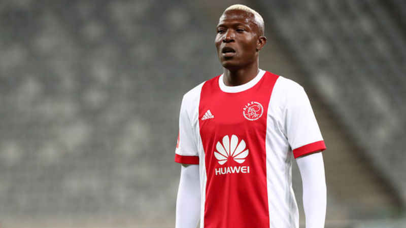 Ndoro to know fate next week
