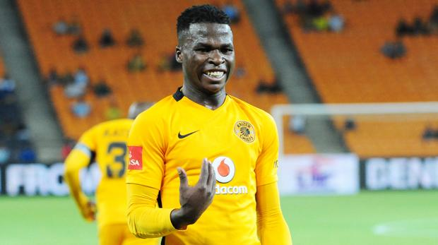 Another club snubs Chirambadare