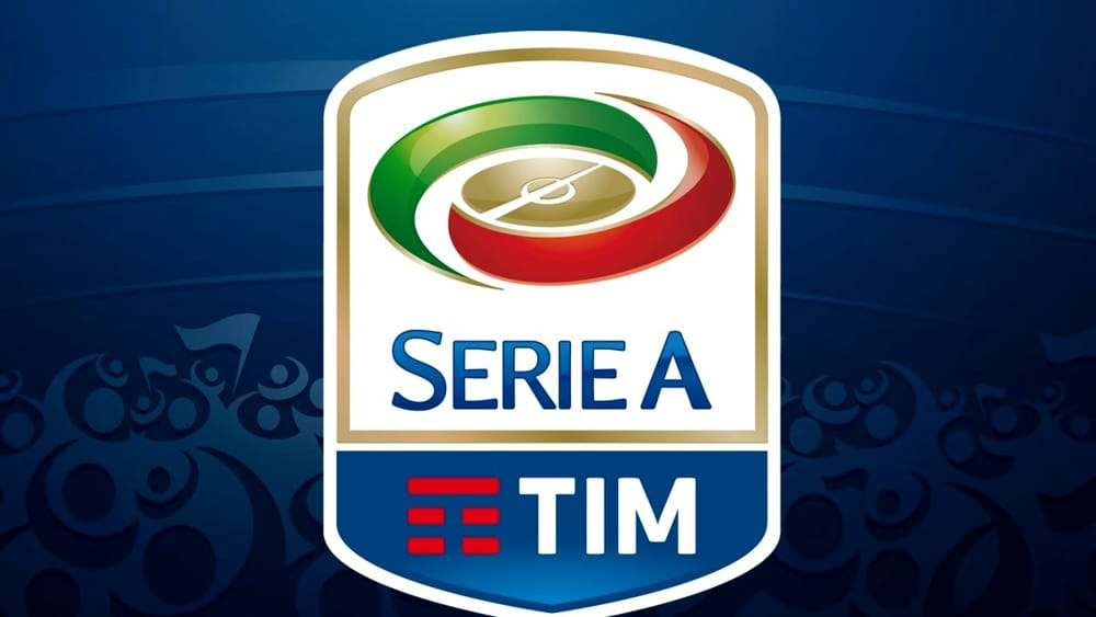 Italian Serie A back on SuperSport