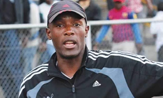 Bhekithemba Ndlovu returns to Highlanders