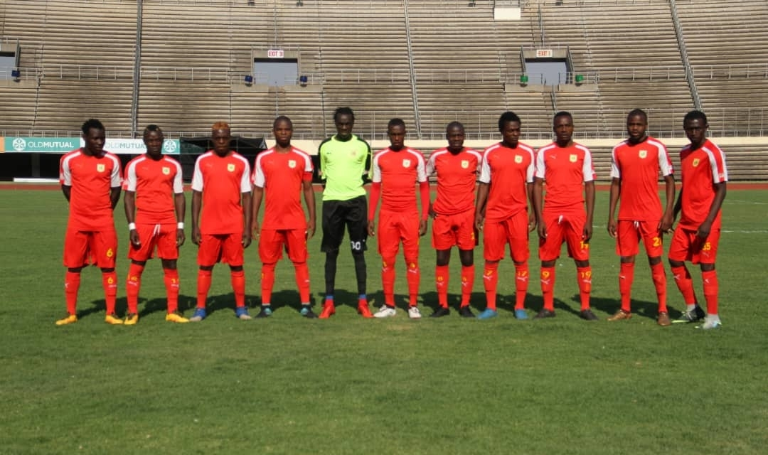 Saturday Preview: CLPSL Match-day 4