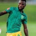 Mutizwa's Kaizer Chiefs dream 'inspired' by Musona