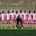 Highlanders, CAPS United suffer defeats as Ngezi and FC Platinum share spoils