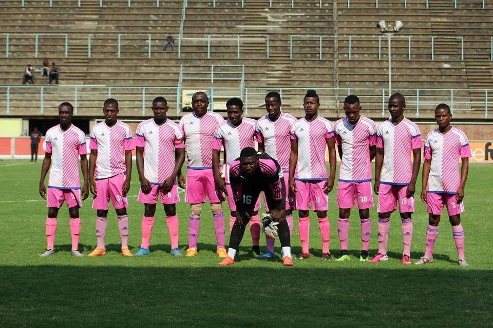 Breaking: Herentals relegated after PSL judgement