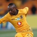 'Amazing' Billiat too good for South African league: Chiefs coach