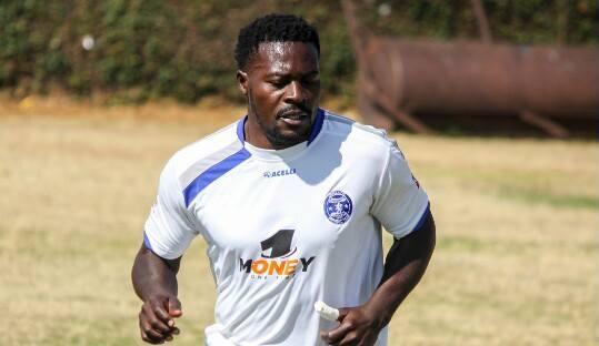 Nkhatha set for Dembare debut on Sunday