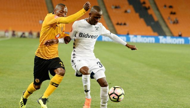 Absa Premiership fixtures out, kick-off date confirmed