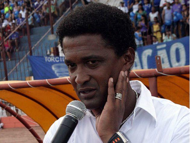 Congo coach drops senior players for Warriors clash, explains decision
