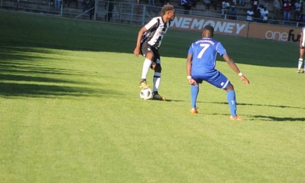PSL reveals deadline for player registration