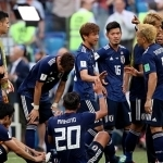 Japan cancel friendly after deadly earthquake