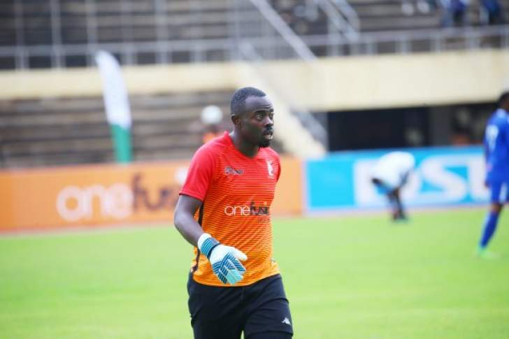 Mangala inspires Dynamos to winning start as Ariel Sibanda saves Highlanders against Rhinos