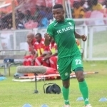 FC Platinum reach CAF C.L first round