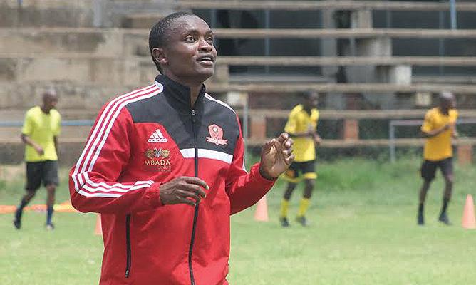 FC Platinum make formal communication on Matawu