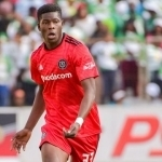 Munetsi sees red as Chipezeze and Chawapiwa win first silverware in S.A