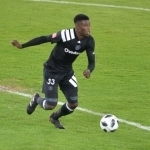 Munetsi red card cost us: Pirates coach