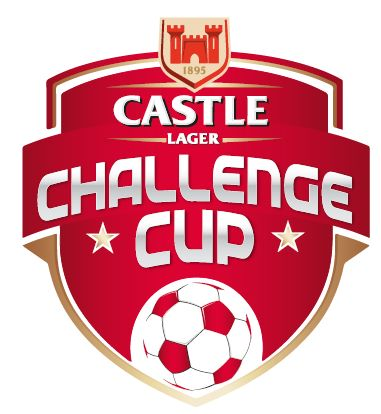 Date and venue for 2018 Castle Challenge Cup confirmed