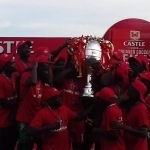 Champions FC Platinum edge Ngezi as relegated Bulawayo City thrash CAPS United