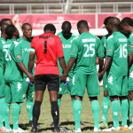Chicken Inn, FC Platinum blow chance to close gap on top
