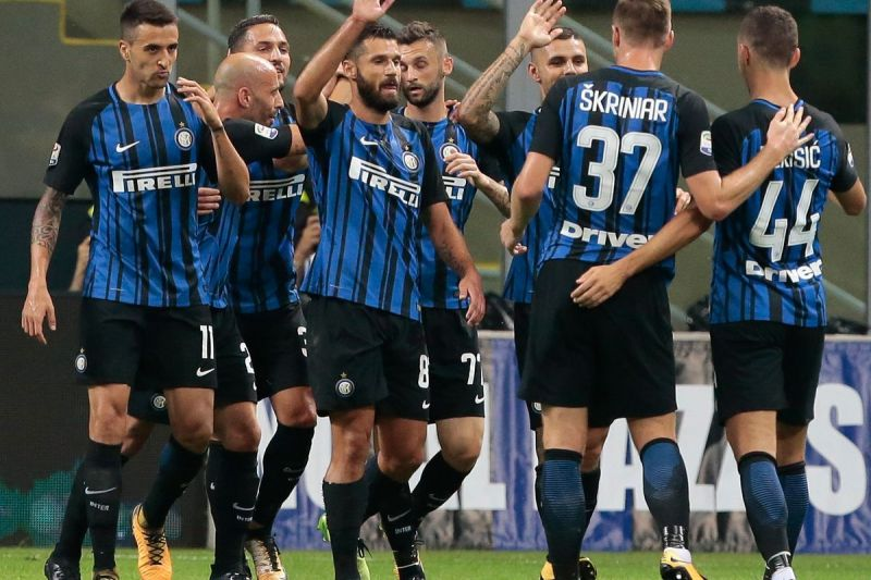 Inter Milan to play behind closed doors after racist abuse, Koulibaly banned