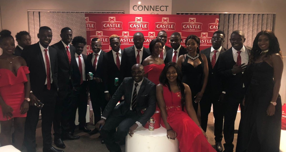 2019 CLPSL Awards: Everything you need to know
