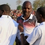 Pasuwa wins league championship in Malawi