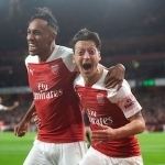 Arsenal stars at centre of 'hippy crack' storm