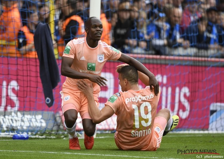 Musona needs more time to settle: Agent