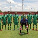COSAFA U-20: Young Warriors thrash Lesotho in Group C encounter