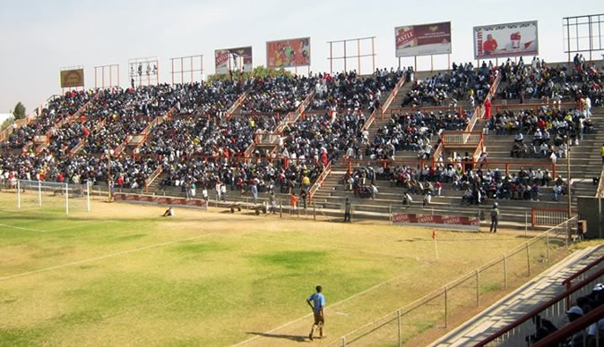 Battle of the Cities: Gate charges revealed, fans to get 50% discount courtesy of NetOne promo