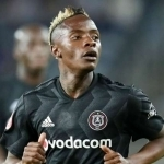 Mahachi apologizes for miss in FC Platinum game