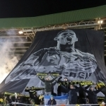 Nantes fined for tribute to Emiliano Sala