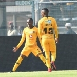 Billiat helps Chiefs reach Nedbank Cup quarters