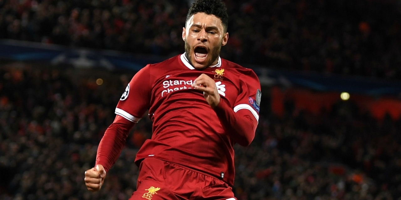 Klopp gives injury update on Oxlade-Chamberlain, Mane and Gomez ahead of Chelsea clash
