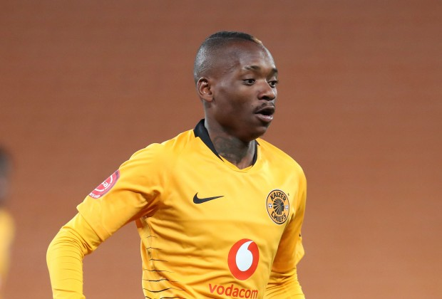 Billiat hopes for first Soweto Derby victory