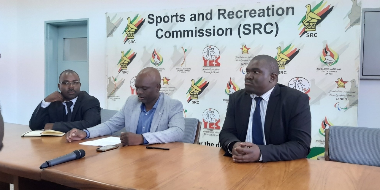 Zifa to give its affiliates financial relief packages