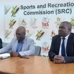 Zifa makes decision on when Youth Leagues will start