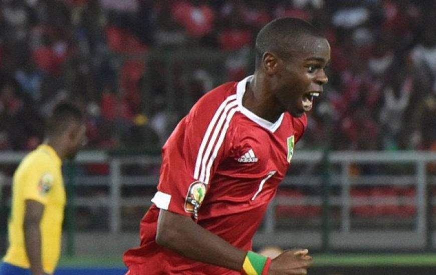 Congo captain and his vice quit international football after Warriors defeat – Report