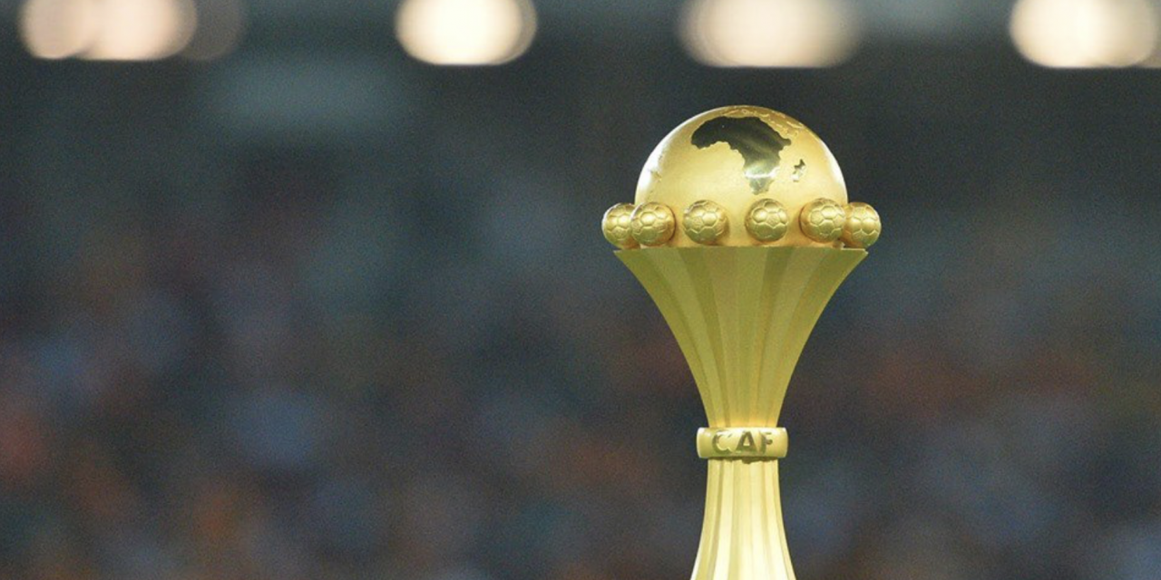 2019 Afcon: Ticket prices announced